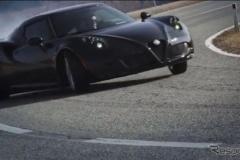初心者こそスポーツカーを選ぶべき 加速、曲がる、止まるに特化しており、初心者向け