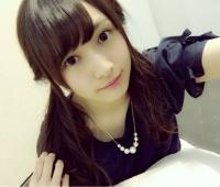 【欅坂46】渡辺梨加にガチ恋したかもしれない…!握手のときとテレビとのギャップが!