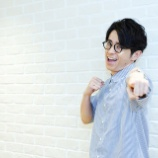 『【乃木坂46】オリラジ藤森、ツイッターのリプ欄を与田祐希ファンに占拠されてしまう・・・』の画像