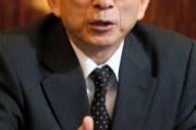 【訃報】若宮啓文・元朝日新聞主筆が死去