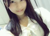 【AKB48】なーにゃ、みーおん、めぐとエースが3人もいる15期の強さは異常