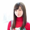 【画像】橋本環奈ちゃんのボディ