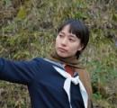 【画像】女優の戸田恵梨香さん、かなり厳しい