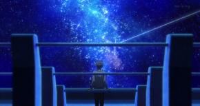 【キャプテン・アース】第5話 感想 これロボットアニメだよね?