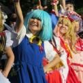 東京大学第69回駒場祭2018 その150(まるきゅうproject)