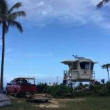 『ハエナビーチ』の画像