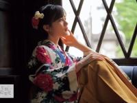 【乃木坂46】これは...。生田絵梨花、卒業するんじゃないか...?