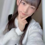 『[ノイミー] 永田詩央里「キテレツ大百科を初めて観たのですがコロ助が可愛くてすごく良かった…」【しおりん】』の画像