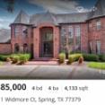 【画像】アメリカ人&日本人「はぁはぁ...4000万円の家を建てたぞ!」→結果wwww