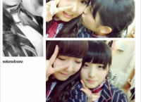 【AKB48】乙女仕様の大和田南那をご覧ください