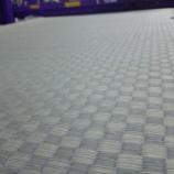 『オークプリオタワーにお住まいのお客様宅の畳の表替え〜in市松柄畳表』の画像