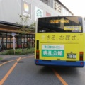 阪神バス全線完乗の旅Part95/令和3年9月19日