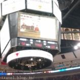 『シカゴ旅行記13 【NBA現地観戦】ペイサーズVSブルズ@ユナイテッド・センター(試合・後半編)』の画像