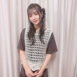 『【乃木坂46】北野日奈子、最近の悩みを告白・・・』の画像