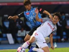 Jリーグに大卒選手の割合が増すほど、日本代表は弱体化する!?