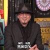 『龍が如く 桐生一馬の声優、桐生ココにリプを送る』の画像
