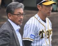 真弓明信さん(66)、未だにイケメン