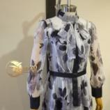 『コレクションシリーズ DRESS 完成。』の画像