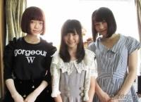 【AKB48】ドラフト2期 樋渡結依の握手人気が凄い・・・