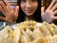 【日向坂46】KAWADAさんを探せ!!!!!!!!
