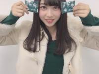 【日向坂46】メンバーの中で一番歌上手いのは富田鈴花だよな