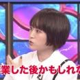 【悲報】前田敦子さん、世界の本田仁美を知らない