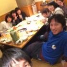 『新歓食事会二日目』の画像