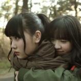 『【乃木坂46】こんなの・・・泣いちゃうよな・・・』の画像
