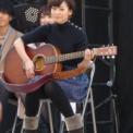 東京大学第64回駒場祭2013 その17(ミス&ミスター東大コンテスト2013の7(田島里奈の2))