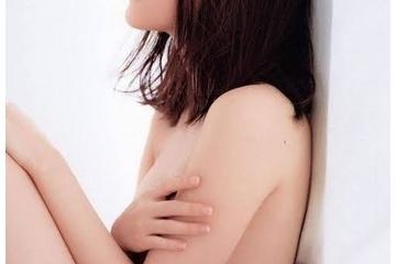生田絵梨花「全部脱いで裸になっちゃった」