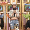 【朗報】 篠田さんの衣装がおかしすぎるwwwwww