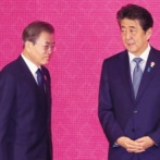 日本国民の68%「日韓関係改善するとは思わない」=韓国の反応