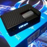 『VANDYVAPE Pulse BF 80W BOX MODスコンカーパルスBF80W テクニカルスコンカー』の画像