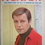 『テレビジョンエイジ 1971年12月号』の画像