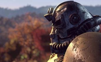 Fallout 76:パッチ15のパッチノートが公開