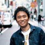 浜田雅功、キングオブコントCM中に出場者をビンタ…ネタ納得できず「殴らせていただきました」