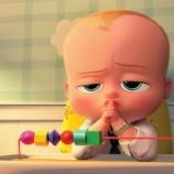 『【マジかよ】赤ちゃんの育児記録アプリ、おっさん(43歳)の健康管理にも使える模様wwwwww 「イカれてる」』の画像
