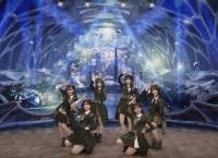 「LIVE-X:チーム8 スペシャルクリスマスLIVE」セットリストまとめ!