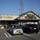 『富山県 › 道の駅 砺波』の画像
