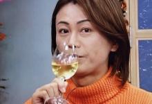 氷川きよしさん、どうみても女性(画像あり)