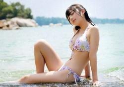 【質問】乃木坂って美少女はいてもアレが大きい美少女はいないよね・・・?