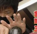 中学生、室内から外せる鉄格子柵を発明 京アニ事件で着想