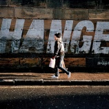 『【書評】小さな変化の連続が、大きな変化につながっていく!『断言しよう、人生は変えられるのだ。』(ジョン・キム著)』の画像