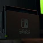 任天堂がスイッチ(Switch)発表。格ゲーマーの反応は?!【海外の反応】