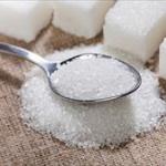 砂糖の有害性、業界団体が50年隠す!?アメリカ研究者が調査www
