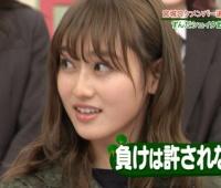 【欅坂46】ネタ要素が多くて隠れがちだけど  メンバー愛強くて多くのメンバーと絡める有能なんだよな あかねん