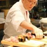 中国人の素朴な疑問「日本の寿司職人にはなぜ女性がいないの?」