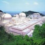 安倍首相「エネルギー供給を確保するためには原子力はどうしても欠かすことができない」
