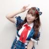【速報】三上悠亜さん、チーム8愛知県代表メンバーに決定wwwwww