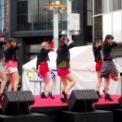 第11回渋谷音楽祭2016 その12(フェアリーズ)